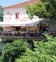 chambre d hote mont gerbier de jonc voir tous les restaurants près de mont gerbier de jonc à