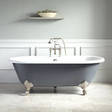 paint for bathtub cintinel com