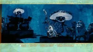 Rango Lars - rango blu ray dvd review