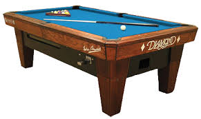 used pool tables for sale indianapolis billiard products inc