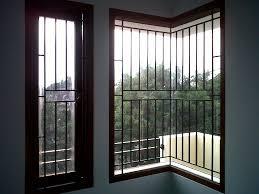 desain jendela kaca minimalis 22 model jendela rumah 2018 terlengkap desain rumah minimalis 2018