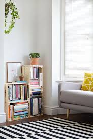 wooden crate wall shelves 61 best knagglig images on pinterest ikea ideas ikea hacks and