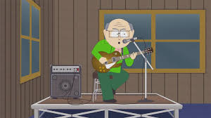 South Park And Its Gone Meme - country gone video clip south park studios