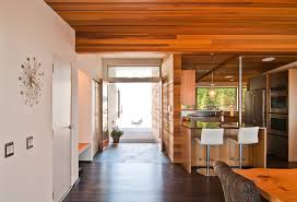 How To Decorate A Mid Century Modern Home by Midcentury Modern Interiors Graphicdesigns Co