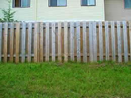 cheap wood fence panels easy install top quality europe popular