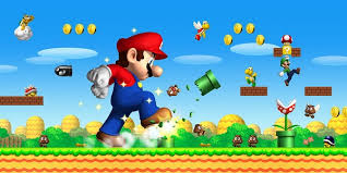 mario apk free mario bros original apk for android getjar