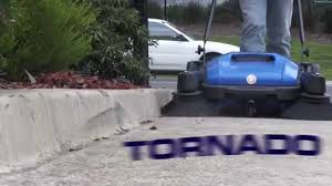 tornado floor scrubber manual carpet vidalondon
