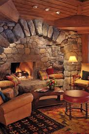 the 25 best hunting lodge interiors ideas on pinterest elk