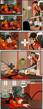 Team Fortress 2 Memes - image 198589 team fortress 2 know your meme