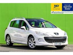 peugeot used dealers buy used cars for sale page 7