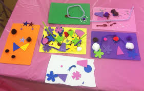 Fun Crafts For Kids To Do Crafts To Do At Home With Paper Images Craft Decoration Ideas