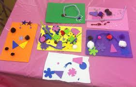 fun arts crafts home kids children dma homes 42477