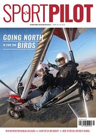 sport pilot 68 april 2017 by recreational aviation australia issuu