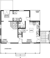 floor plans with porches farm house plans with porches thecashdollars com