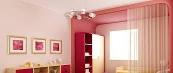 interior painting for home february 2018 leesytho com