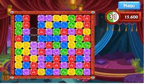 jeux de cuisine gratuit sur jeu info dash gratuit iphone jeuvideo info