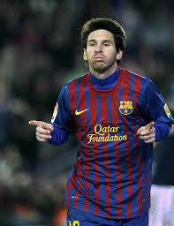 ���� ��� ���� ��� ���� Identify pictures of beautiful Messi images?q=tbn:ANd9GcR