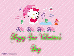 hello valentines day hello images hello san day hd wallpaper and