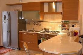 Small Kitchen Lights by 35 Extraordinary Small Kitchen Designs Slodive