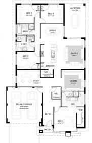 large townhouse floor plans plan best images about on kevrandoz