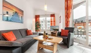 Schlafzimmer 10 Qm Villa Am Kurpark In Binz Ferienwohnungen Ferienwohnung Binz