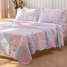 compare price to shabby chic bedding full size aniweblog org