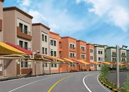 Apartments For Rent In Ezdan Oasis 2 Flats For Rent