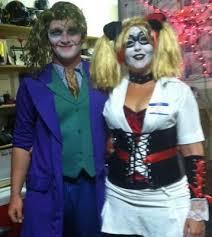 Batman Dark Knight Halloween Costume Batman Dark Knight Joker Deluxe Costume Buycostumes
