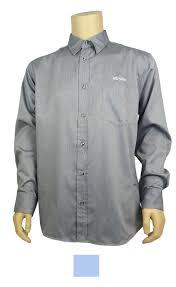closeout men u0027s wrinkle resistant dobby dress shirt