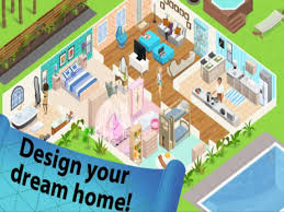 home design story how to get free gems 28 images home design