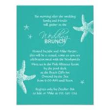 rehearsal brunch invitations soft bougainvillea after wedding brunch invitations in majestic