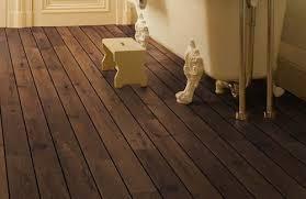 Bathroom Laminate Flooring Laminate Bathroom Floors Bathroom Flooring Ideas Laminate In