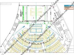 modelbox theatre plans country a c