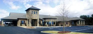 atlanta funeral homes scot ward funeral services jst architects