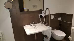 la chambre pr la salle de bains de la chambre 507 chambre pour personne à