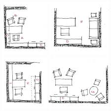 easy home layout design best home layouts 100 home layout design 23 best online home