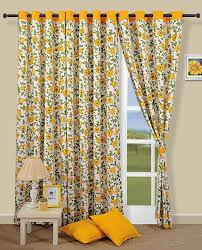 Different Curtain Styles How To Choose Curtain Patterns Curtains Design