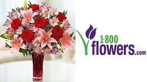 i800 flowers 1800 flowers get my perks 15 for 30 to spend at www1800flowers