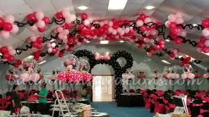 minnie mouse party decorations popular party themes minnie mouse party decorations