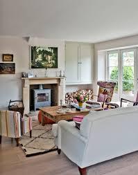 Livingroom Storage Log Storage For Living Room Best Living Room Ideas