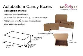 fudge boxes wholesale fudge boxes auto bottom box and wrap