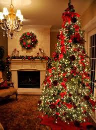 modern christmas decor ideas for delightful winter holidays home