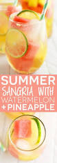 best 25 sangria party ideas on pinterest sangria sangria bar