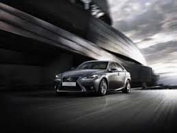 lexus uk marketing the lexus is the business car to lease talk business