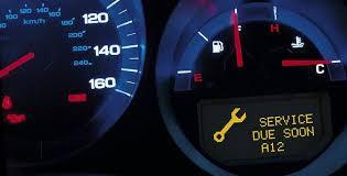 acura tl check engine light service indicator and vsa light acurazine acura enthusiast