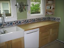 kitchen waterproof beadboard for bathrooms beadboard backsplash