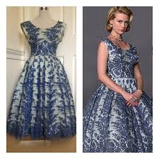 mad men dress mad men s 60s obsession boo york city