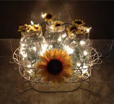 sunflower kitchen decor sunflower kitchen decor sunflower kitchen