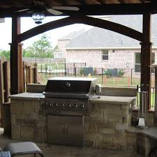 Small Outdoor Kitchen Design by 100 Outdoor Kitchen Pictures And Ideas Best Colors To Paint