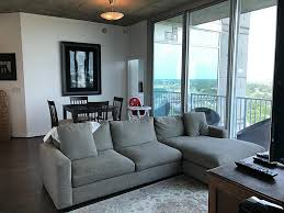Rental Properties In Houston Tx 77004 1400 Hermann Drive 15cd Houston Tx 77004 Greenwood King